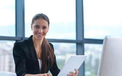 Why Your Resume Needs an Executive Summary