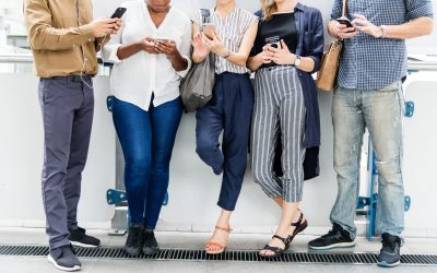 3 Myths on Networking – and What To Do Instead