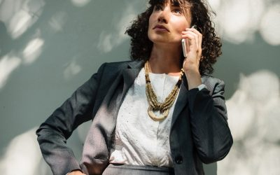 Tips and Tricks for Nailing That Phone Interview